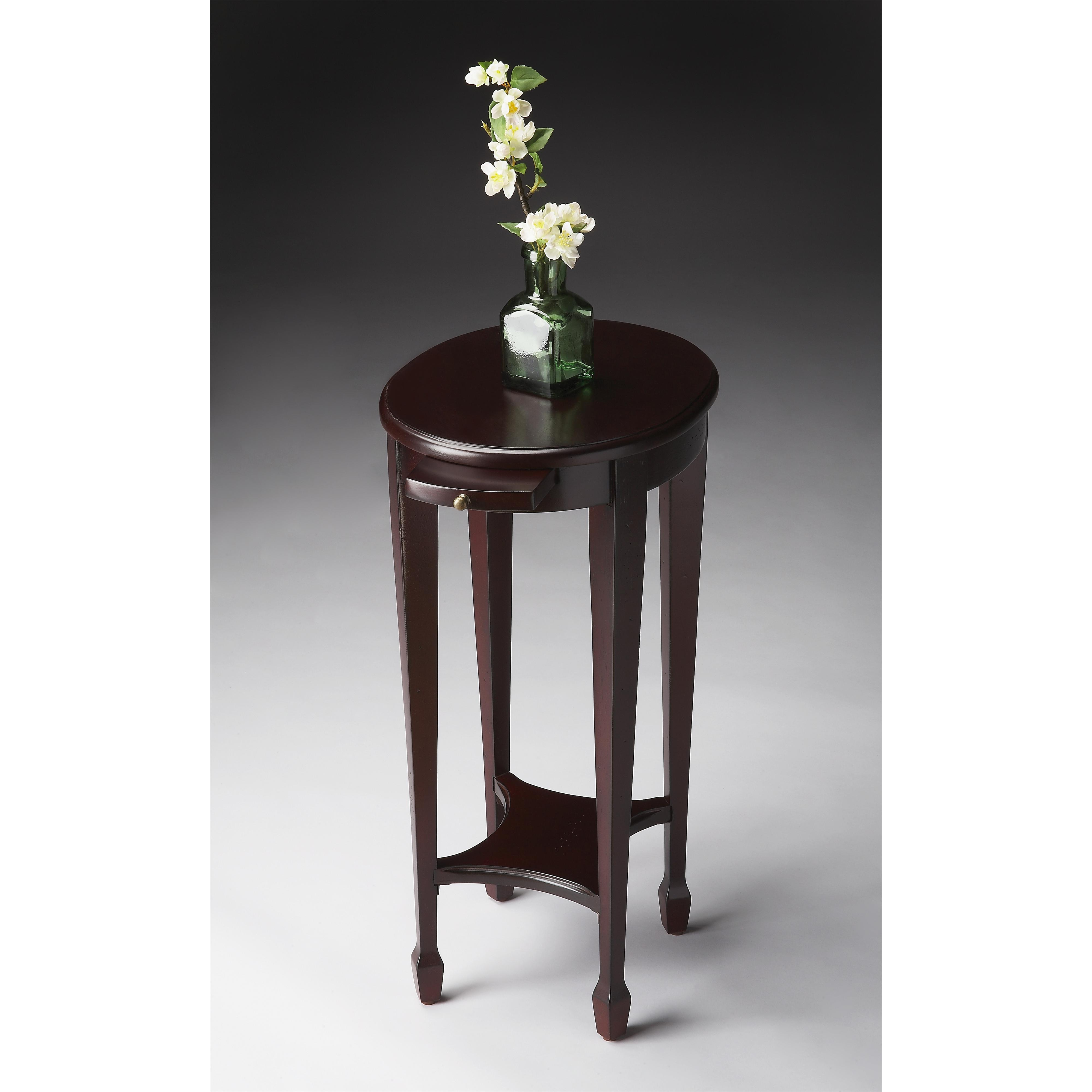 Butler Specialty Company Masterpiece Accent Table - Item Number: 1483224