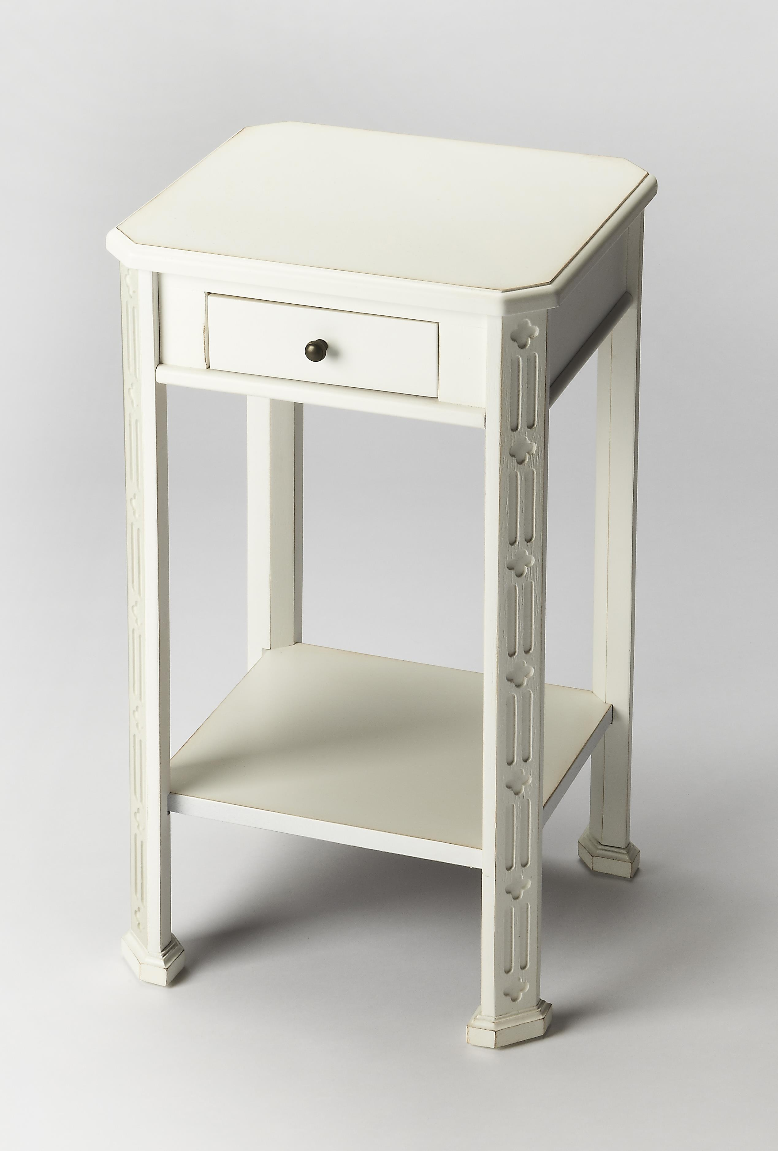 Butler Specialty Company Masterpiece  Accent Table - Item Number: 1486222