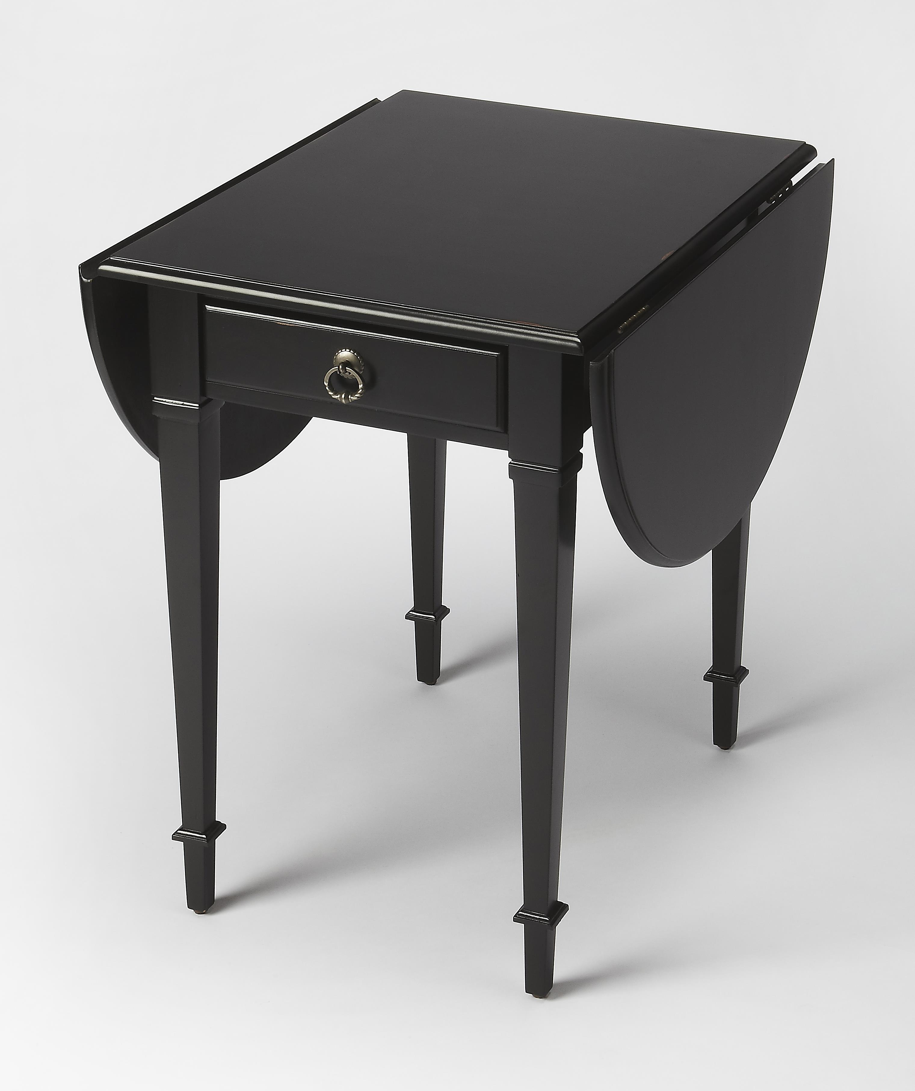 Butler Specialty Company Masterpiece  Pembroke Table - Item Number: 1576111