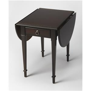 Butler Specialty Company Masterpiece  Pembroke Table