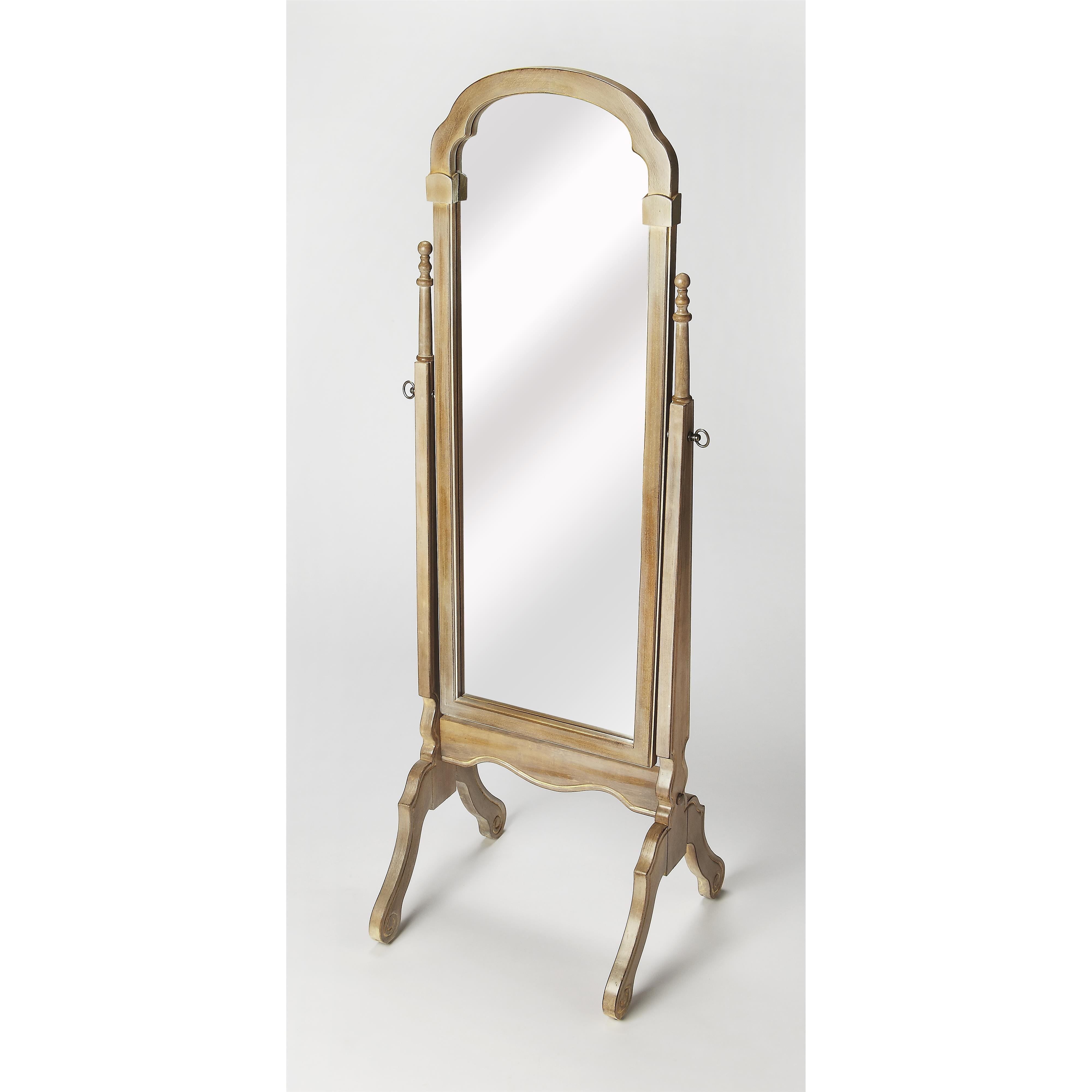 Butler Specialty Company Masterpiece  Cheval Mirror - Item Number: 1911247