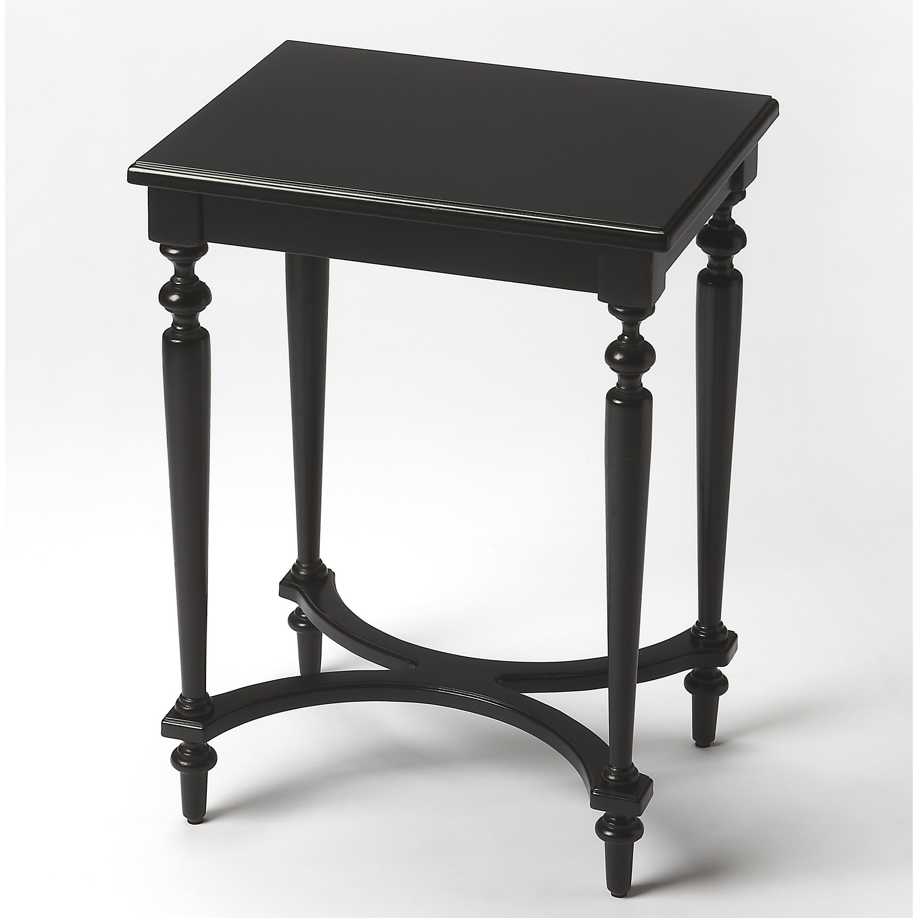 Butler Specialty Company Masterpiece Accent Table - Item Number: 2116111