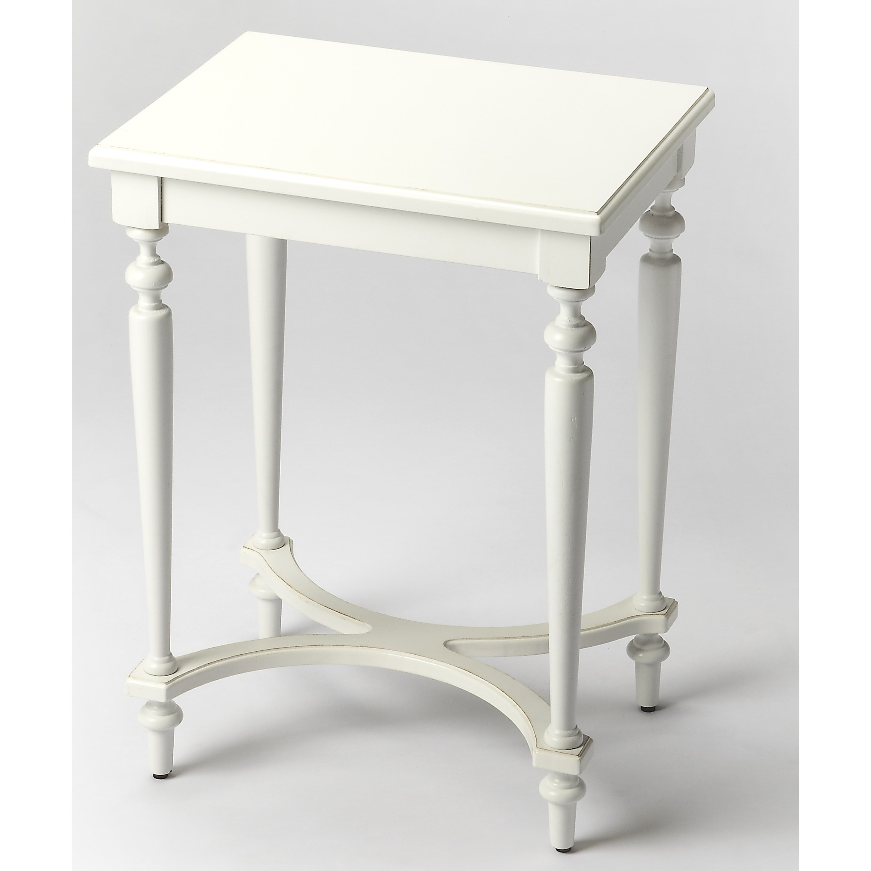 Butler Specialty Company Masterpiece Accent Table - Item Number: 2116222