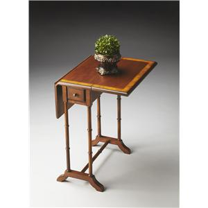 Butler Specialty Company Masterpiece  Drop-Leaf Table