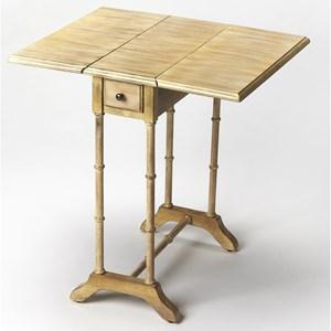 Butler Specialty Company Masterpiece Drop Leaf Table