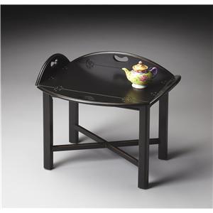 Butler Specialty Company Masterpiece Butler Table