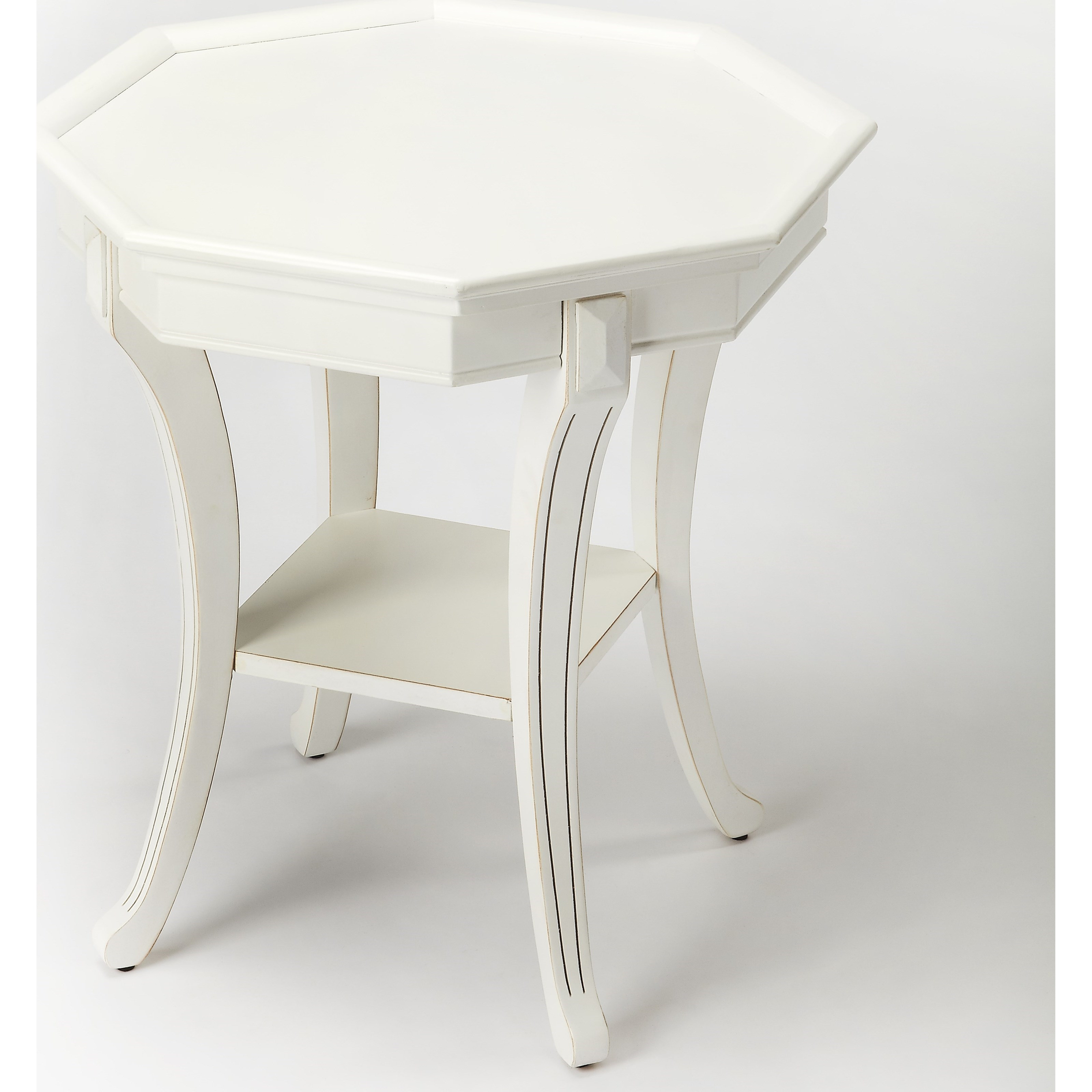 Butler Specialty Company Masterpiece End Table - Item Number: 2610222