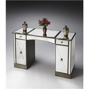 Masterpiece Vanity by Butler Specialty Company