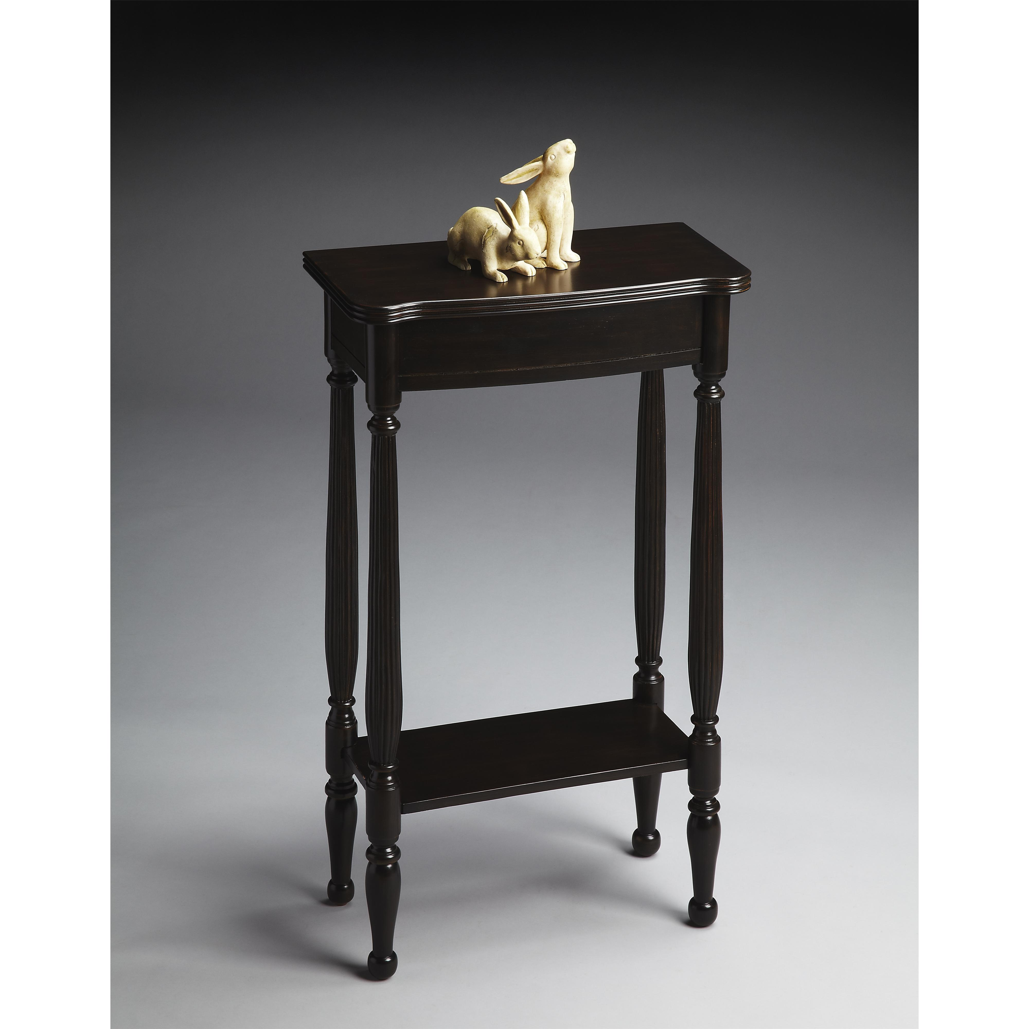 Butler Specialty Company Masterpiece Console Table - Item Number: 3011234