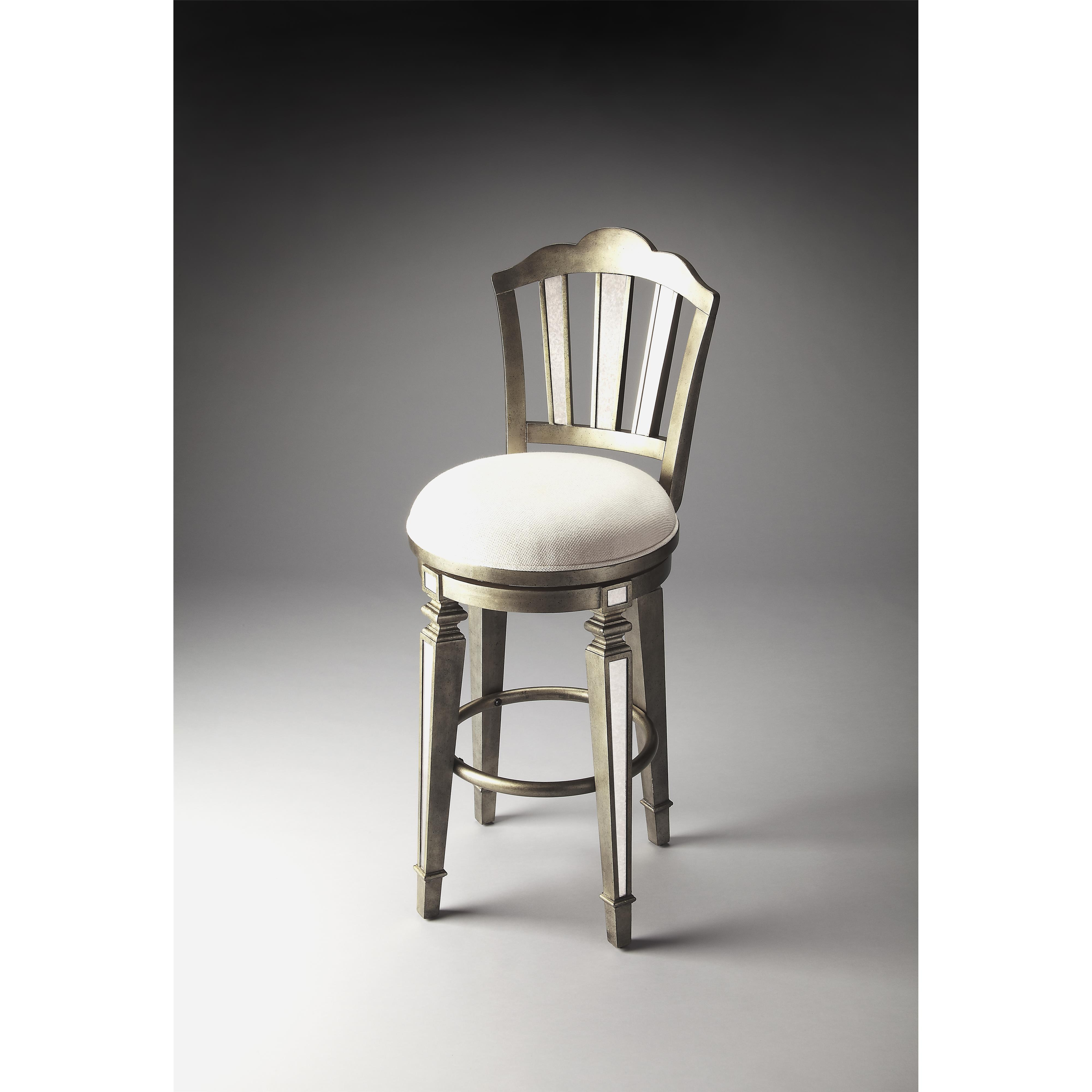 Butler Specialty Company Masterpiece  Bar Stool - Item Number: 3508146
