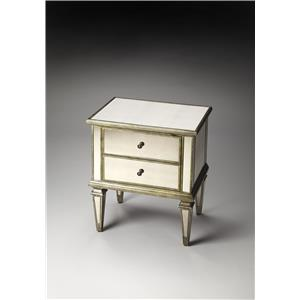 Butler Specialty Company Masterpiece  Accent Chest