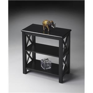 Butler Specialty Company Masterpiece Bookcase