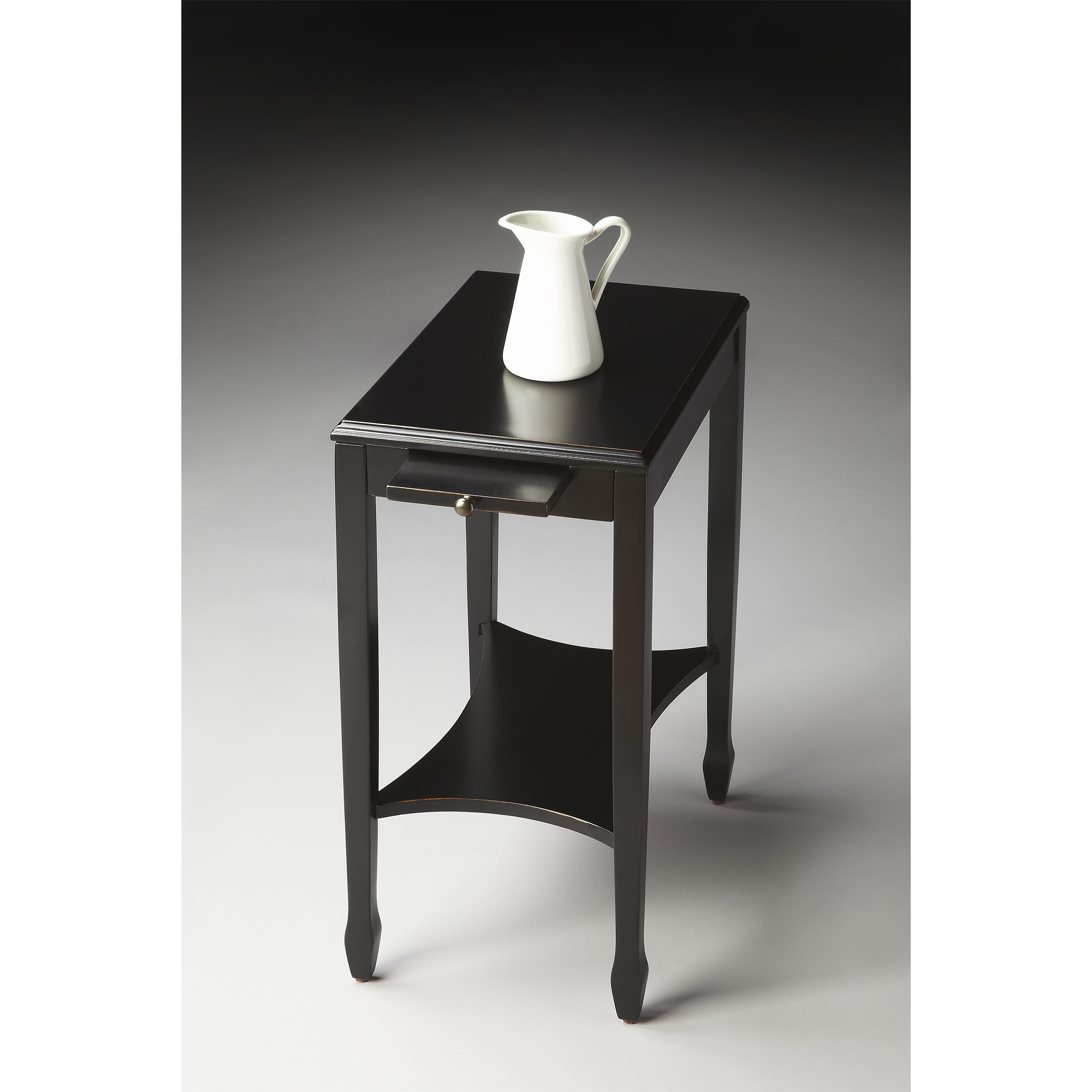 Butler Specialty Company Masterpiece Side Table - Item Number: 4107111