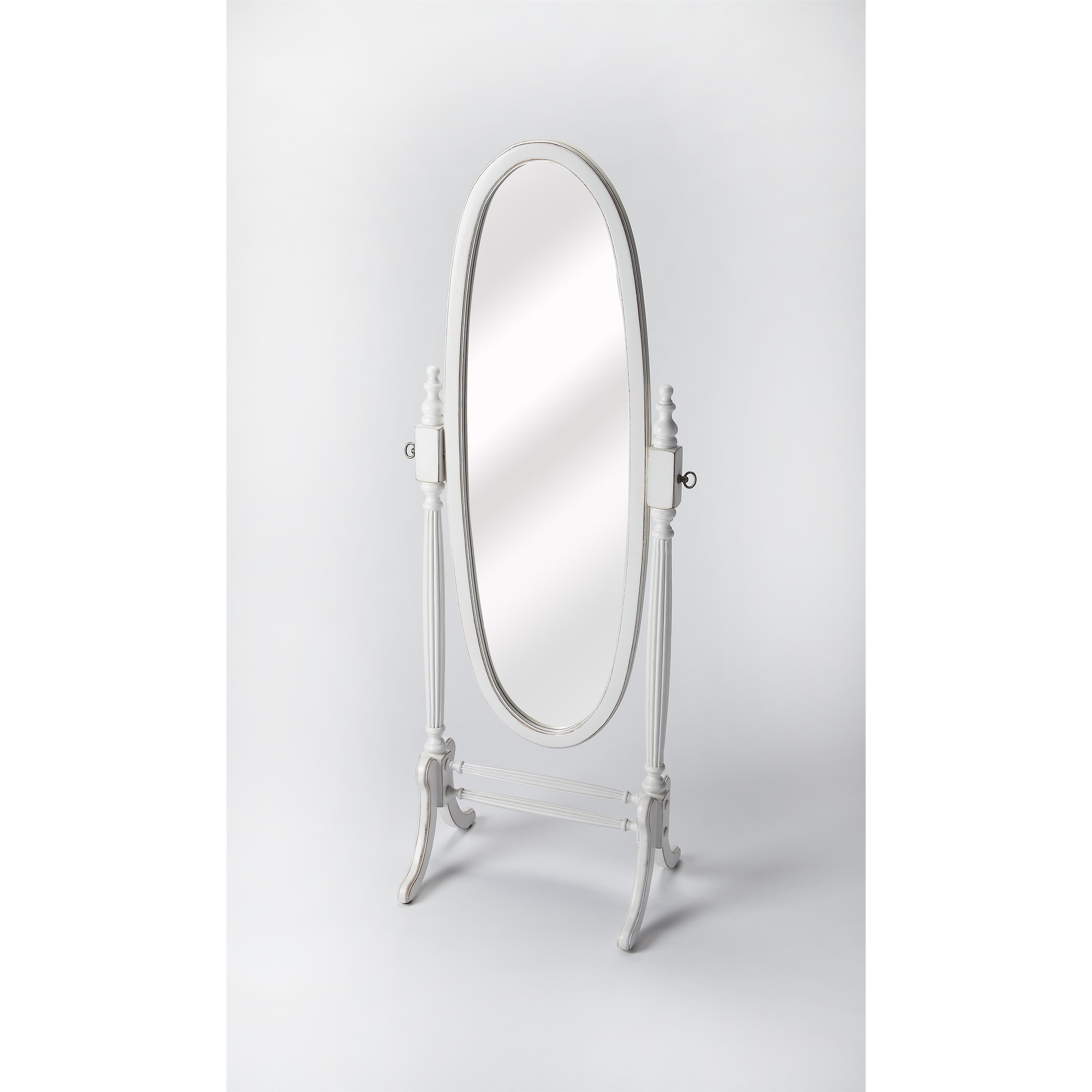 Butler Specialty Company Masterpiece  Cheval Mirror - Item Number: 4109222