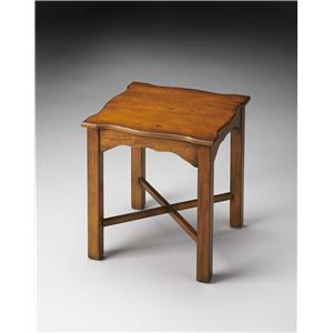 Butler Specialty Company Masterpiece  Bunching Table