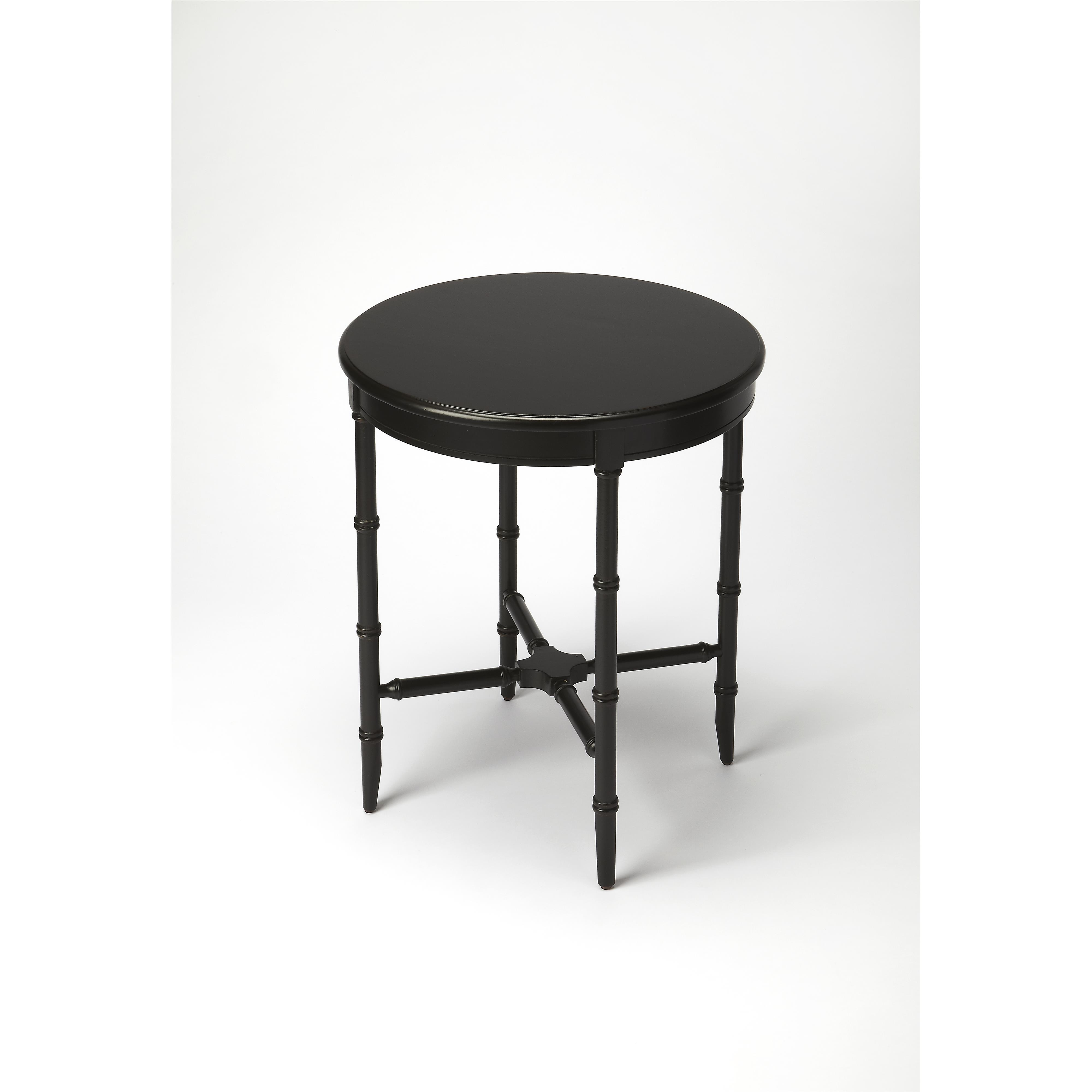 Butler Specialty Company Masterpiece  Side Table - Item Number: 5146111