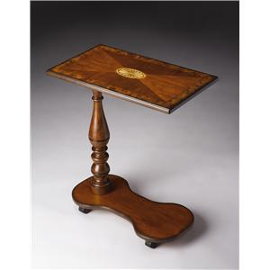 Butler Specialty Company Masterpiece  Mobile Tray Table
