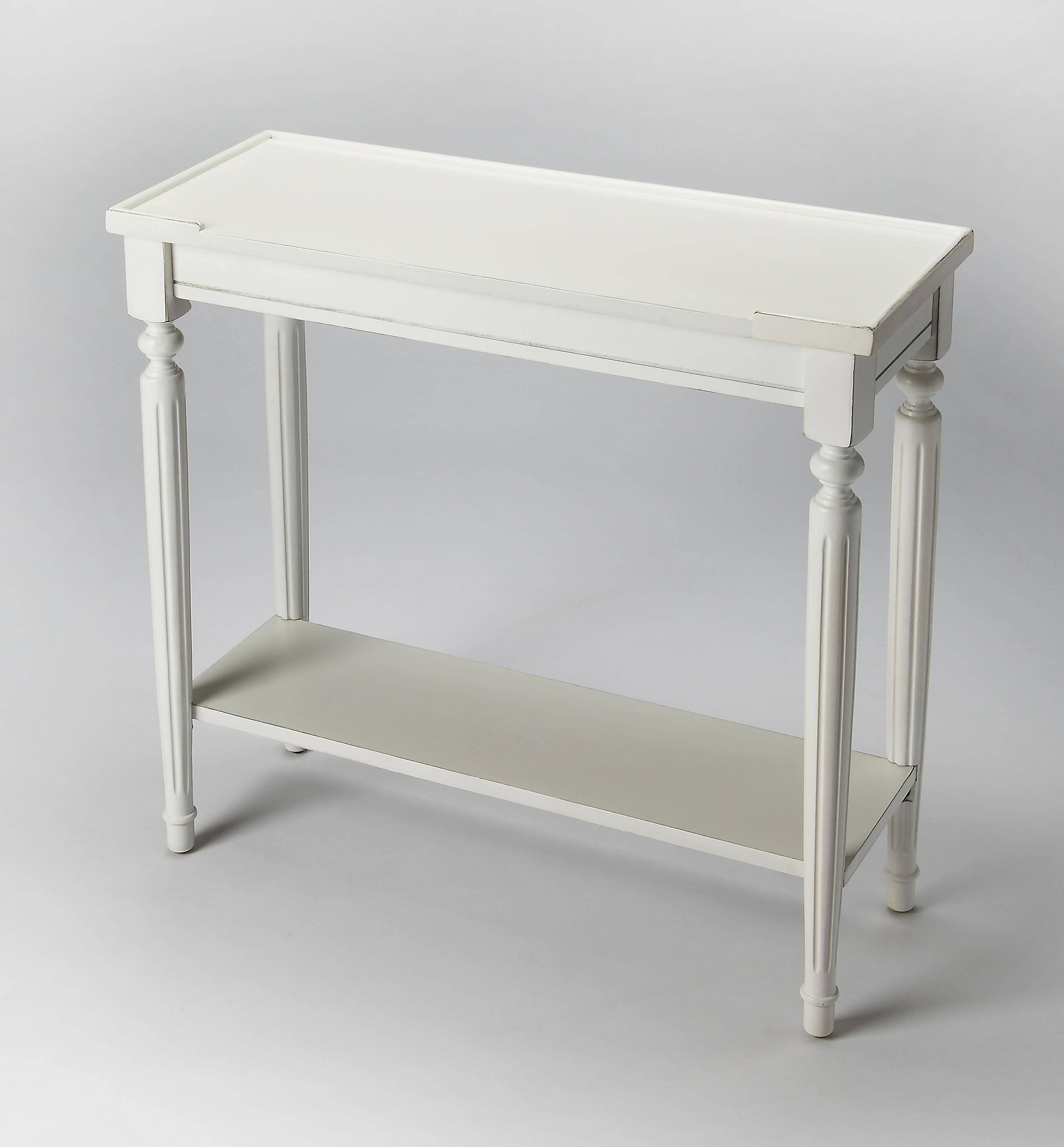 Butler Specialty Company Masterpiece  Console Table - Item Number: 7036222