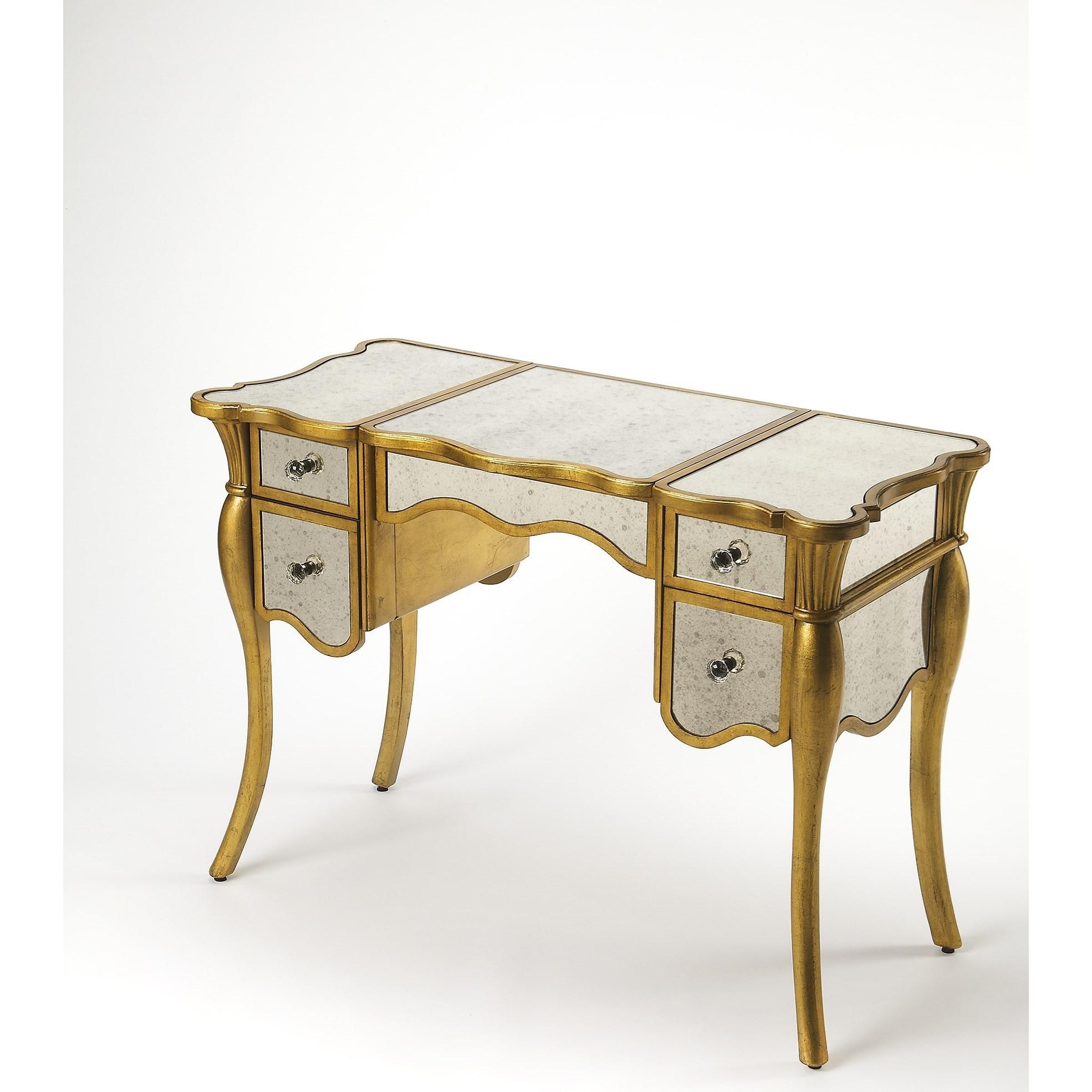 Butler Specialty Company Masterpiece  Vanity - Item Number: 9200332