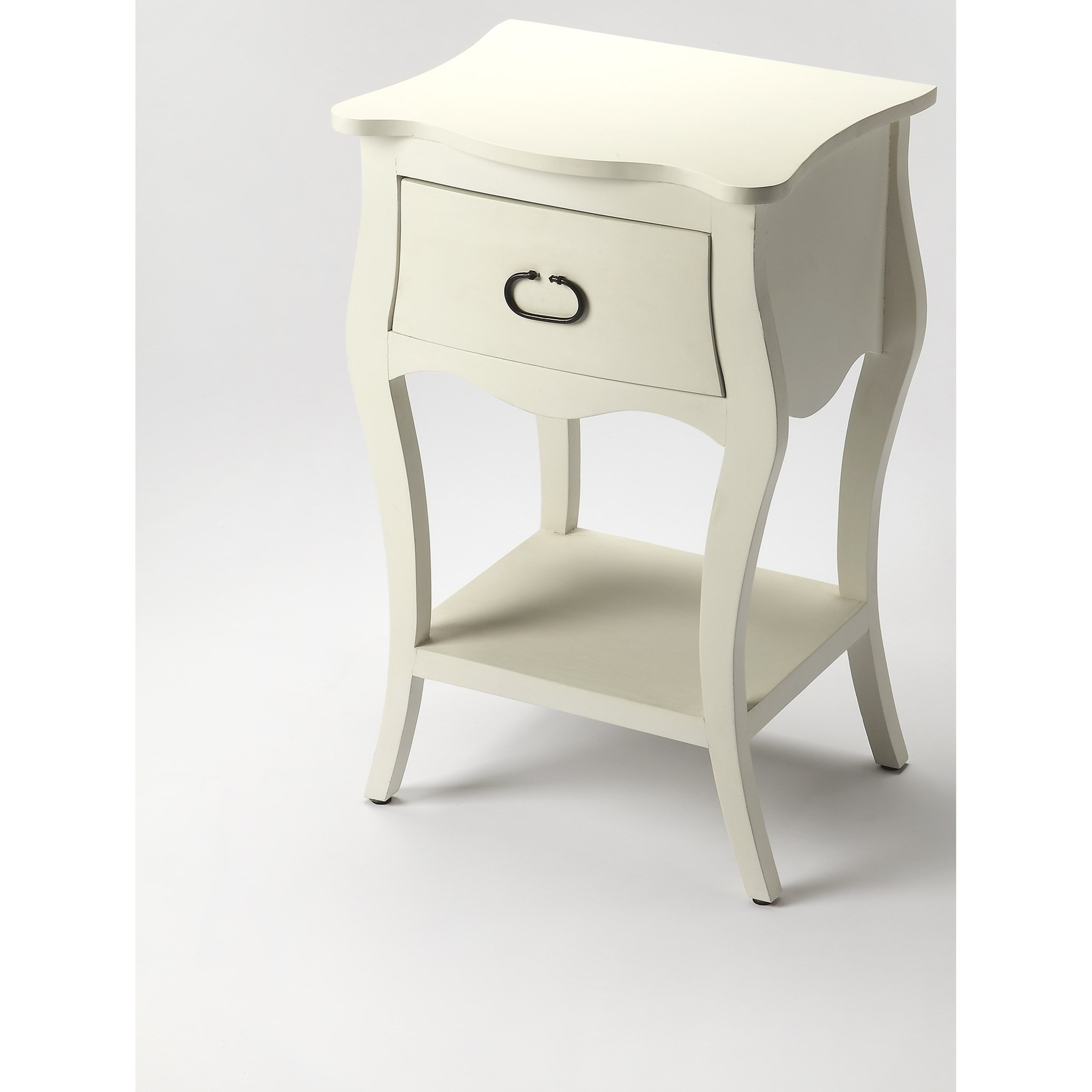 Butler Specialty Company Masterpiece Nightstand - Item Number: 9308288