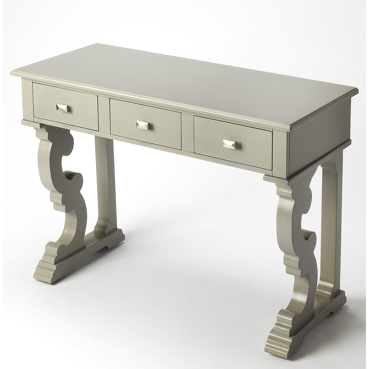 Butler Specialty Company Masterpiece  Console Table - Item Number: 9319329