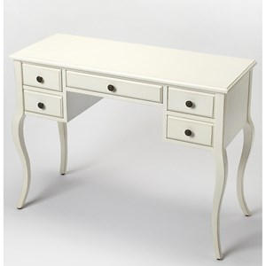 Butler Specialty Company Masterpiece Writing Desk