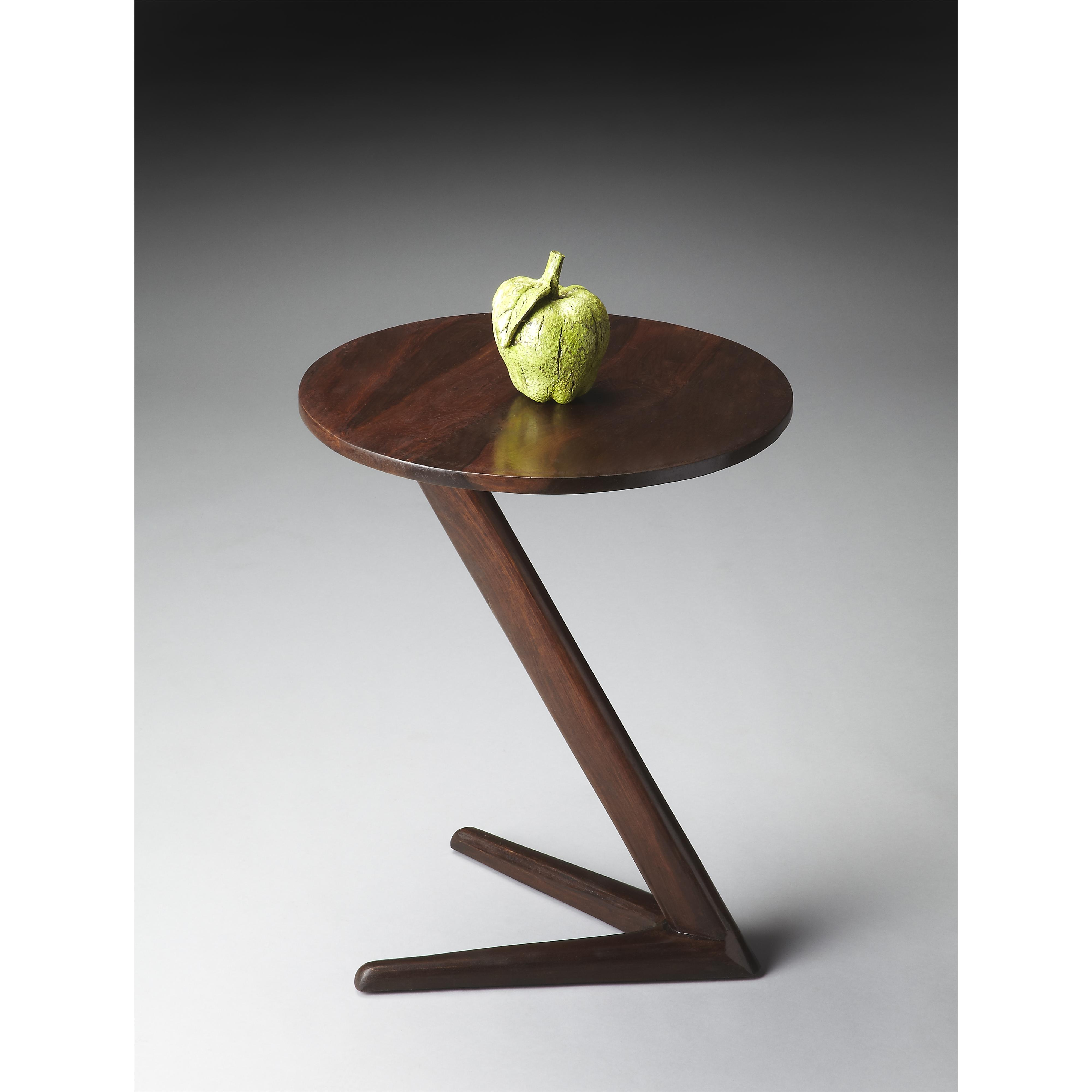 Butler Specialty Company Modern Expressions Accent Table - Item Number: 1184260