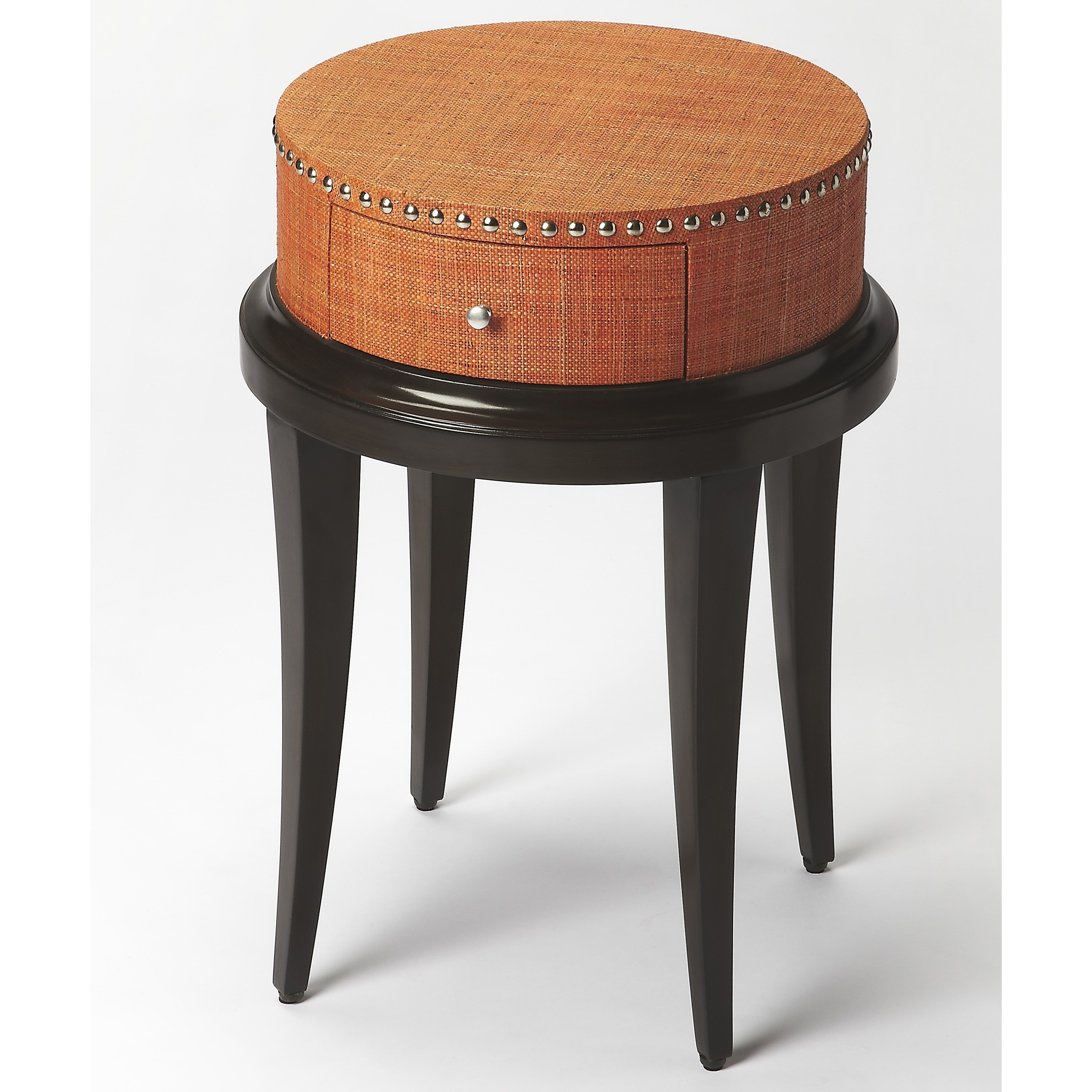 Butler Specialty Company Modern Expressions Accent Table - Item Number: 6172260