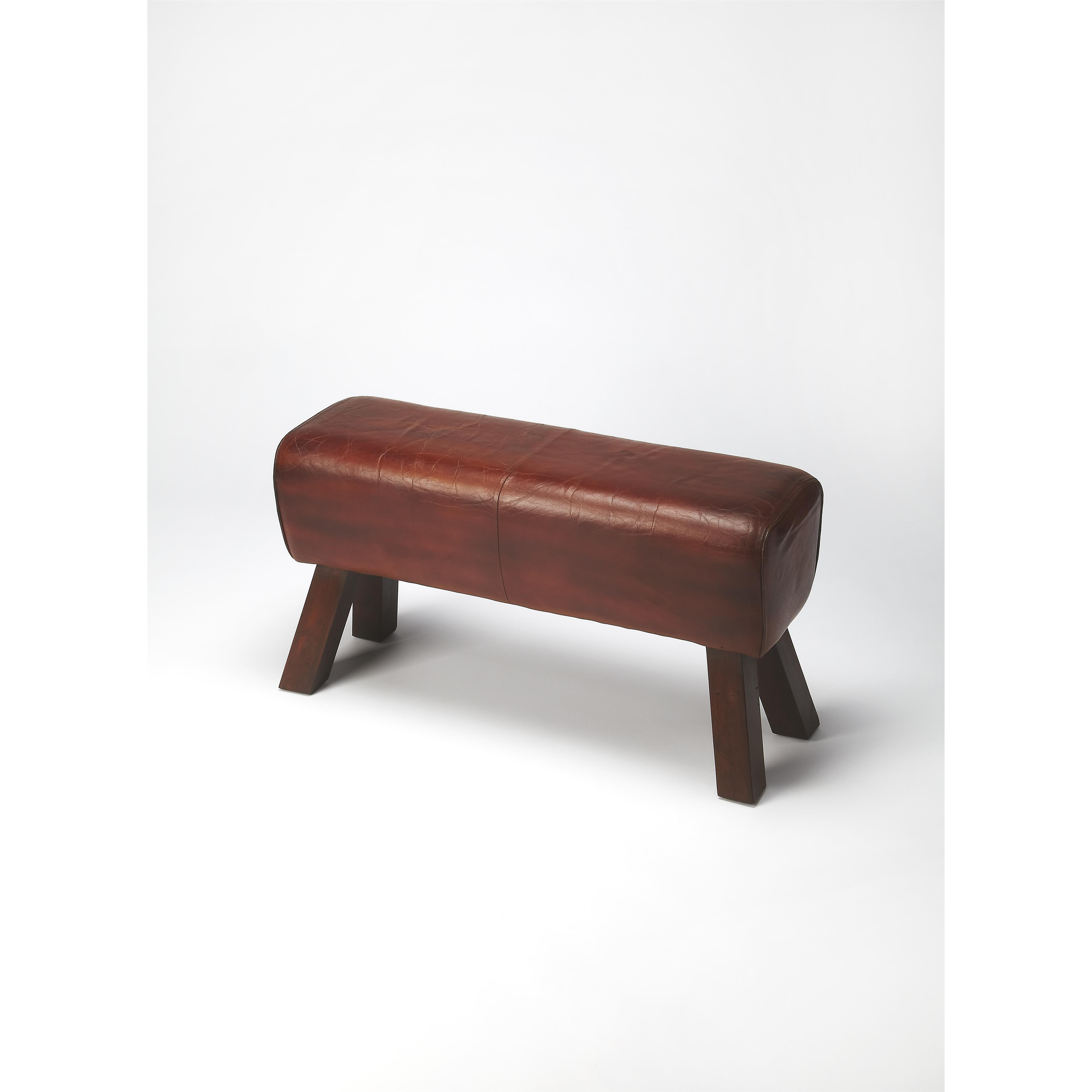 Butler Specialty Company Mountain Lodge Bench - Item Number: 6135344