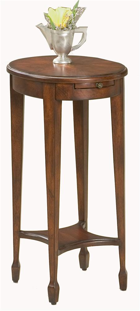 Butler Specialty Company Tables Accent Table   Item Number: 1483024