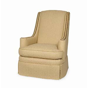 C.R. Laine Accents Kimberly Chair