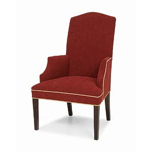 Dolce Dining Chair