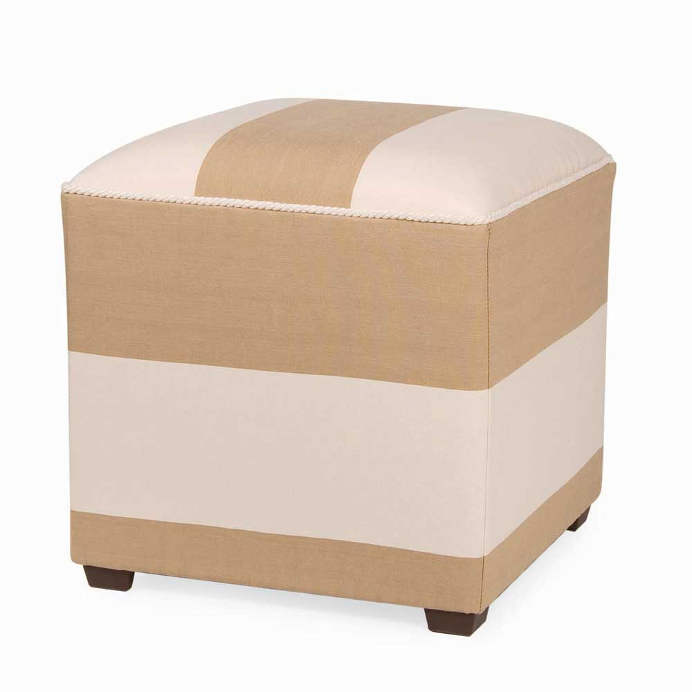 Accents Candelo Ottoman by C.R. Laine at Jacksonville Furniture Mart