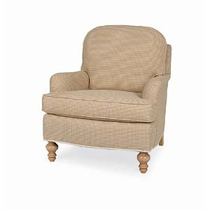 C.R. Laine Accents Gramercy Chair