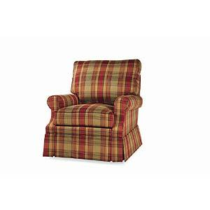 C.R. Laine Haddonfield Haddonfield Chair