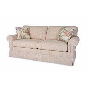 C.R. Laine Milford Milford Apartment Sofa