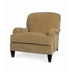 Russel Chair