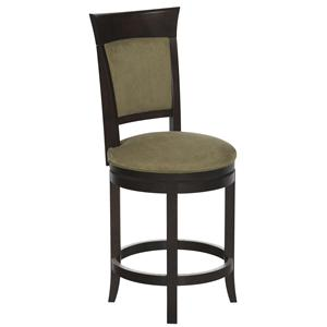 Canadel Bar Stools Customizable 24 Canadel Bar Stools65