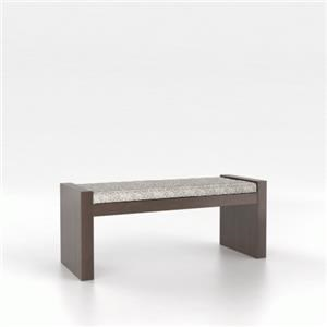 Benches Browse Page