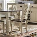 Canadel Champlain Side Chair - Item Number: 910137261