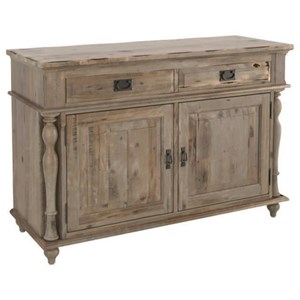 Sideboards & Servers Browse Page