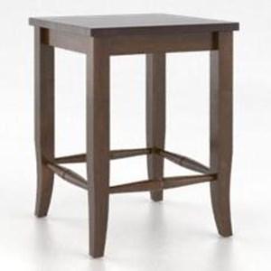 <b>Customizable</b> Wooden Seat Bench, 24