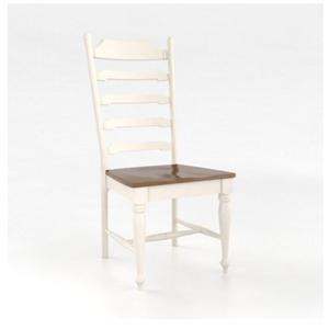 Canadel Gourmet <b>Customizable</b> Side Chair