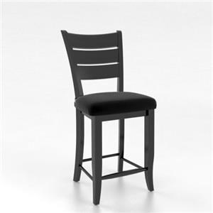 Canadel 3880 Stool
