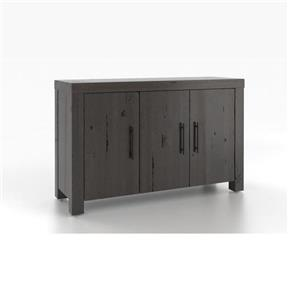 Canadel Loft <b>Customizable</b> Buffet