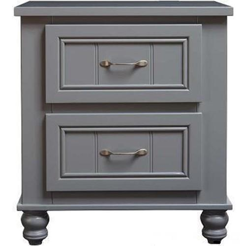 Morris Home Furnishings Cottage Hill Nightstand - Item Number: 160594585