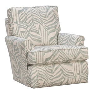 Accent Chairs Capris Furniture In Beaumont Port Arthur Lake