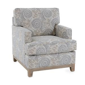 Capris Furniture 752 Chair