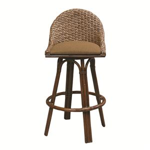 Capris Furniture Barstools Bar Stool