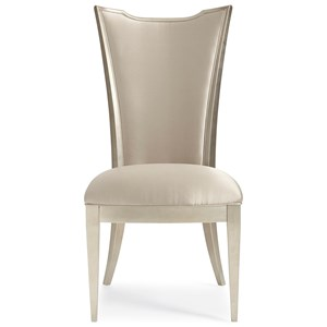 Very Appealing Dining Side Chair
